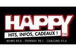 vignette_happy
